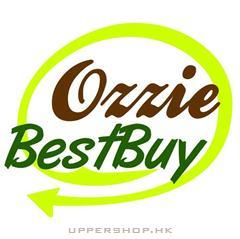 Ozzie BestBuy