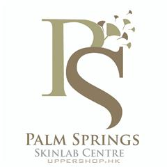 Palm Springs Skinlab Centre