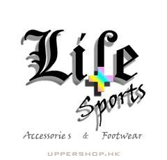 Life Sports - 背囊專門店