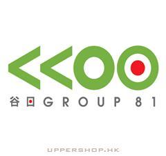 谷日Group81