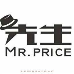 價格先生Prices.Mr