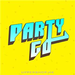 Party go