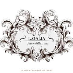 L.Galia Wedding Company