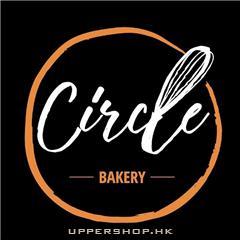 Circle Bakery