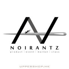 NOIRantz Leather Workshop