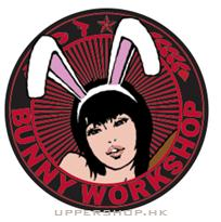Bunny Workshop
