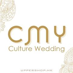 CMY culture wedding