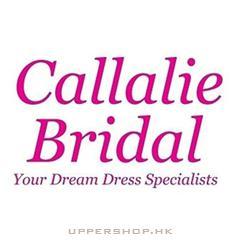 Callalie Bridal