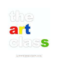 The Art Class 美術堂