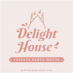 DeLight House