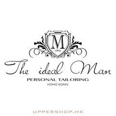 The Ideal Man HK