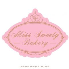 Miss Sweety Bakery