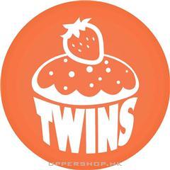 二德惠甜品烘焙專門店Twins Bakery Supplies