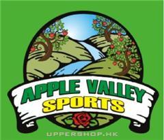 蘋果園體育用品