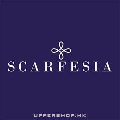 Scarfesia