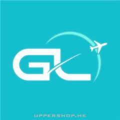傲揚旅遊Global Linkers Travel Limited