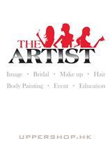 The Artist HK