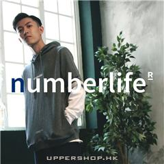 Number life