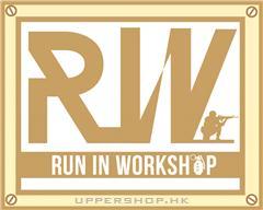Run In Workshop