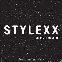 Lofa-Stylexx