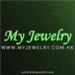 My Jewelry GIA 鑽石展銷中心My Jewelry Diamond Centre