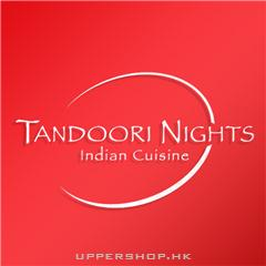 Tandoori Nights Indian Cuisine
