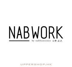 Nabwork