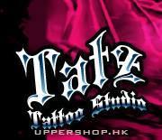 Tatz Tattoo Studio