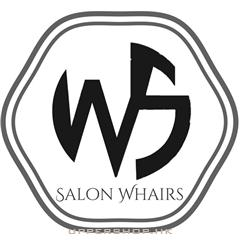 Salon Whairs