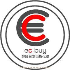 EC Workshop INC. Limited