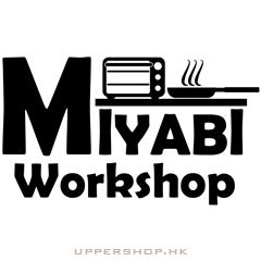 Miyabi Workshop