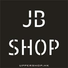 JBShop