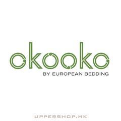 Okooko
