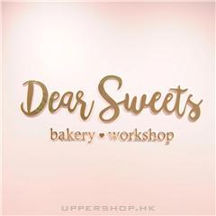 Dearsweets