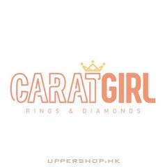 Carat Girl Diamond