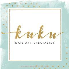 kuku.nail art specialist