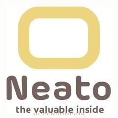 Neato Home & Kitchen