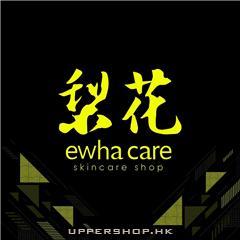 梨花Ewha Care