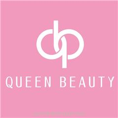 Queen Beauty