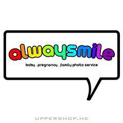 Alway Smile Studio