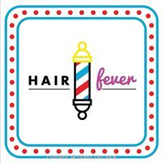 HAIR FEVER SALON