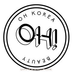 Oh! Korea Beauty