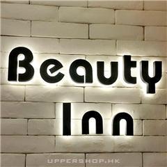 Beauty Inn