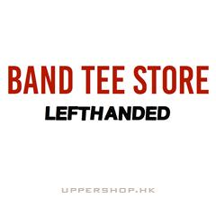 Lefthanded Band Tee Store