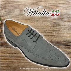 Witalia46 男仕皮鞋專門店