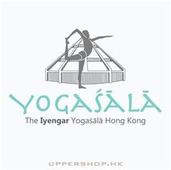 YogaSala