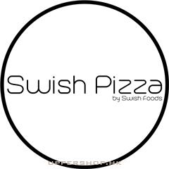 Swish Pizza