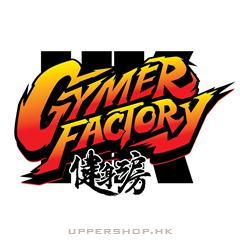 健身工房Gymer Factory