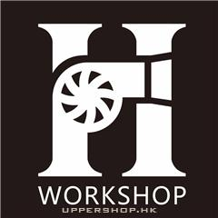 H Workshop