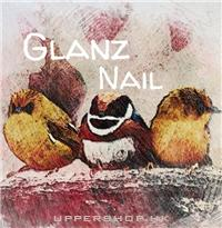 Glanz Nail